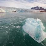 Nordenskjöld-Gletscher
