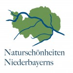 Naturschönheiten Niederbayerns
